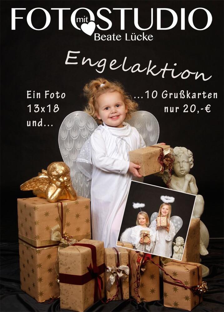 Engelaktion